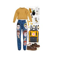 Deceptacon by taramaybin on Polyvore