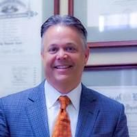 The Law Offices of L. Clayton Burgess are experienced car accident and personal injury attorneys serving clients in the Houma area and throughout Louisiana. The Law Offices of L. Injury Attorney, Lake Charles, Slip And Fall, Online Friends, Personal Injury, Alexandria, Sports And Politics, Offices, Lawyers