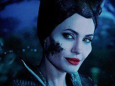Angelina Jolie, Maleficent Movie, Power Of Evil, Walt Disney Cinderella, Fairytale Dress, Disney Descendants, Iconic Movies, Disney Villains, Disney And Dreamworks