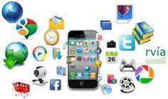 El Ministerio de Tecnologías de la Información y las Comunicaciones (TIC) abrió sus sexta convocatoria para apoyar emprendimientos digitales.