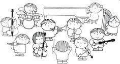 dick bruna orkest - Google zoeken