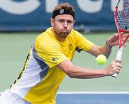 Mardy Fish withdraws from US Open - we wish him all the best from Delray Beach