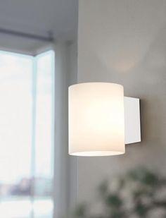 Evoke Vägglampa