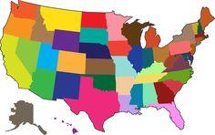 Jak się to robi w Ameryce? Czy jesteście ciekawi co ma do powiedzenia o swojej edukacji domowej młody amerykanin z Kansas?