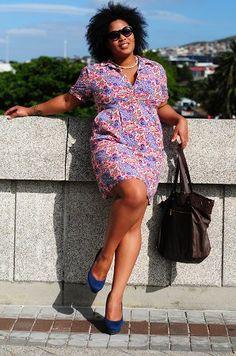 My Booker Management Agency - Bianca Lyons - model and talent portfolios Thing 1, Management, Casual, Model, Dresses, Fashion, Vestidos, Moda