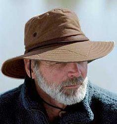 487 Best Men Sun Hats images  3ec42607ed6d