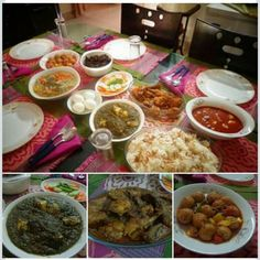 Bangladeshi dishes Bangladeshi Food, Bengali Food, Bento, Indian Food Recipes, Fat, Foods, Meals, Dishes, Chicken