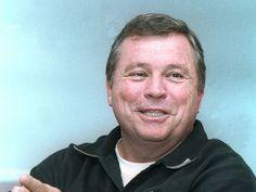 'Billy Jack' star Tom Laughlin dies