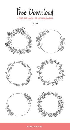 Embroidery Patterns Spotlight whenever Embroidery Stitches Basic till Embroidery Hoop Elbesee case Embroidery Houston below Embroidery Designs Nairn Embroidery Designs, Embroidery Art, Hand Embroidery Patterns Free, Beginner Embroidery, Machine Embroidery, Hand Embroidery Letters, Wedding Embroidery, Geometric Embroidery, Hand Embroidery Stitches
