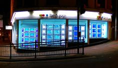 Estate Agents in Lewes Road, Brighton | Fox & Sons - Contact Us