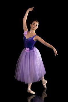 violet_purple_romantic_ballet_tutu_classical_dance_costumes_2m.jpg (704×1056)