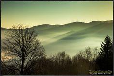 Morning tones by Marko Korošec on 500px