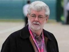 George Lucas critique  «Star Wars VII» !!! • Hellocoton.fr