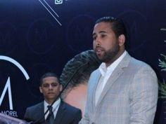 Movimiento Joven Ponte en Política pide buscar consenso en ley partidos políticos