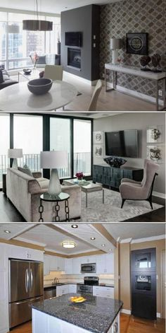 Hope Fulgham Is Among The Top Interior Designers Who Work With Various Budgets She Provides