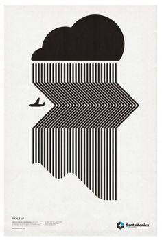 Piccsy :: Image Bookmarking :: Aviation