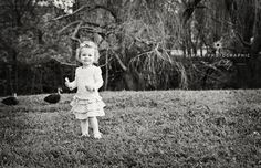 girly toddler in the willows #bubbles #adelaidephotographer #babieschildrenfamily