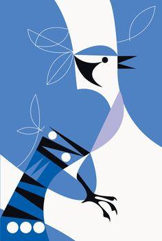 Eleanor Grosch bluejay-big.jpg