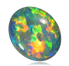 Just a 155,000 dollar stone, Australian dollars that is.