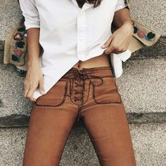 Find More at => http://feedproxy.google.com/~r/amazingoutfits/~3/KMqrTnDv7bk/AmazingOutfits.page
