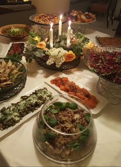 Iraqi feast ..Iraqis always love to gather and share the food blessing ,they are very generous when it comes to eat and serve food they will insist on trying everything on the table ,out of their appreciation to your visit .