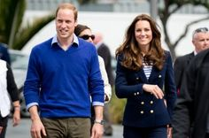The newest royal sports a baby name steeped in tradition (and a little bit of sentimentality, too). Get the full scoop!