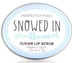 Sugar Scrub, scrubs lips and gets all dead skin off your lips