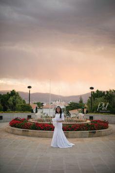 Pkl Fotografía- bolivian wedding photographer- fotografo de bodas bolivia-03