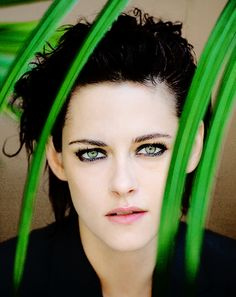 Tumblr Kristen Stewart for Los Angles Fans Times