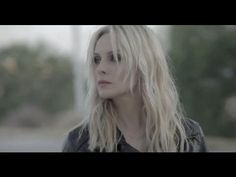 Πάρε Δρόμο - Πέγκυ Ζήνα (official video clip)