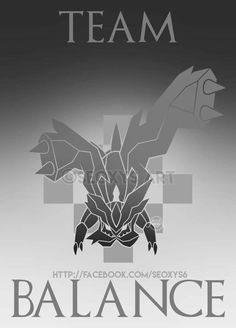 Team Balance by on DeviantArt Pokemon Go, Pokemon Maker, Gijinka Pokemon, Pokemon Pokedex, Pokemon Fan Art, Naruto, Pokemon Pictures, Monster Hunter, Charizard
