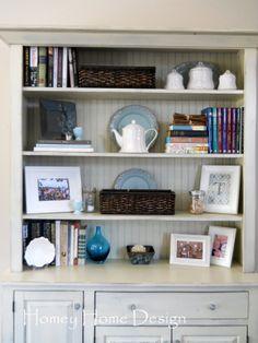 Spring+shelves+019.JPG (1200×1600)