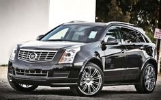2018 Cadillac SRX Colors, Release Date, Redesign, Price – At any time taking into consideration that the announcement was designed at the commence of 2018 Cadillac SRX model, gossips have commenced swirling severely all more than the world wide web total entire world. Amongst these speculations, ...
