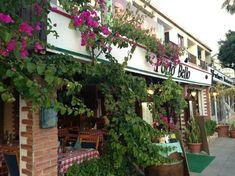 Porto Bello, Paphos Pepper Pasta, Paphos, No Cook Meals, Just Go, Great Places, Trip Advisor, Restaurant, Vacation, Porto