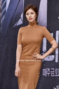 Cute Asian Girls, Beautiful Asian Girls, Cute Girls, Korean Beauty Girls, Asian Beauty, Plus Size Costume, Kim Tae Hee, Jung So Min, Young Actresses