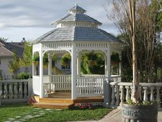 Gazebo Roofs | Gazebo Builders Photo Gallery Solid Roof Gazebo Sale Pagoda  Roof
