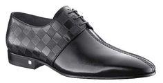 Louis Vuitton Men´s shoes