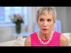 Barbara Corcoran's Angel Investor Checklist