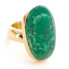 Ellen Ochoa Ring