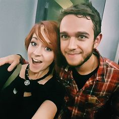 """""""@zedd absolutely killed it at #staplescenter last night. I loooove so many of his songs and his live energy is insane. I was for sure dancin like no one was watchin. Thanks for the tix"""""""