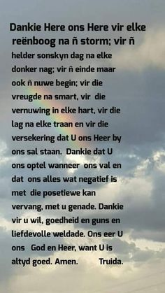 Afrikaans Quotes, Inspirational Quotes, Life Coach Quotes, Inspiring Quotes, Quotes Inspirational, Inspirational Quotes About, Encourage Quotes, Inspiration Quotes, Motivation Quotes