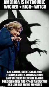 880bbe87b285fe2805018b5383d716e8 wicked witch witches clinton wicked witch memes bing images funny pinterest memes
