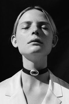 SOPHIE BUHAI - ANAIS CHOKER  http://www.sophiebuhai.com/collections/jewelry/products/anais-choker