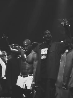 tupac snoop dogg aint nothing but a gangsta party