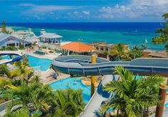 Best all inclusive jamaica resorts for families