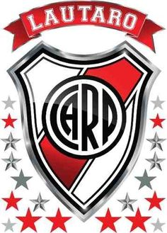 Escudo River Plate, Nautical Baby, Volkswagen Logo, Buick Logo, Kit, Carp, Sushi, Decoupage, Menswear