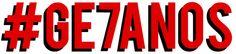 Meninas, como prometido aqui vai o resultado da nossa promo que premiou leitoras com convites pra a festa de 7 anos do GE! O sorteio foi feito através do site Contest Machine e foram escolhidos aleatoriamente 5 participantes: Luise Franca, Cintia, Marina Stogmuller, Rô Monteiro e Belinha Andrade. Parabéns viu gente!? Feliz de poder conhecer …