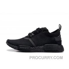 http://www.procurry.com/womens-shoes-adidas-originals-nmd-black.html WOMEN'S SHOES ADIDAS ORIGINALS NMD BLACK Only $99.00 , Free Shipping!