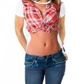 Camiseta F Cowgirl Cod: 9889/9890 https://liliwood.com.br/site/det/1141/Camiseta-F-Cowgirl