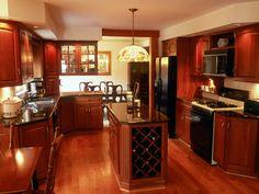 Dream Kitchen Design: Dream Kitchen Designs Decorative Lighting – elkaniho.com
